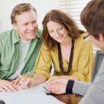 Personal Bankruptcy Services