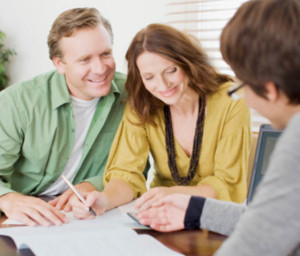 We can help you draft a consumer proposal, so you are able to take charge of your finances and ultimately overcome the financial difficulties you are experiencing in Milton, ON.