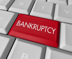 If you believe you need to file for bankruptcy in the Milton, ON area, turn to us at Morgan & Partners Inc.