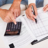 Financial Consulting, Barrie, ON