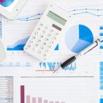 Corporate Insolvency in Milton, Ontario