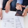 Financial Consulting in Milton, Ontario