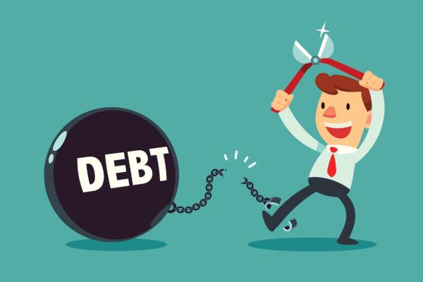 We Can Negotiate Your CRA Debt